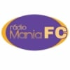 Mania Futebol Clube