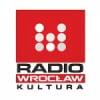 Radio Wroclaw Kultura DAB