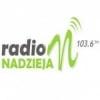 Nadzieja 103.6 FM