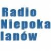 Niepokalannow 102.7 FM