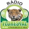 Rádio Florestal 104.9 FM