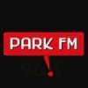 Park FM