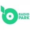 Park 93.9 FM