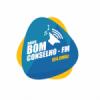 Rádio Bom Conselho 104.9 FM