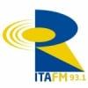 Rádio Ita 93.1 FM