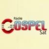 Rádio Gospel Sat