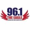WODZ 96 FM