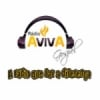 Aviva Gospel