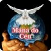 Web Rádio Maná do Céu