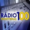 Rádio 100 Fronteiras