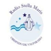 Radio Stella Maris 630 AM