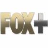 Rádio Fox + FM