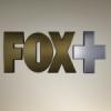 Rádio Fox  FM