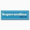 Radio Superandina 88.5 FM