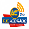 Lc Tuc Web Rádio