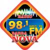 Barra Nova FM