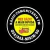 Rádio Comunitaria Fm