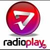 Rádio Play Ap