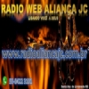 Rádio Aliança JC