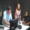 Rádio SJP