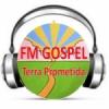 FM Gospel Terra Prometida