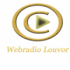 Web Rádio Louvor