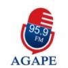 Radio Agape 95.9 FM