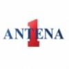 Rádio Antena 1 95.3 FM
