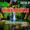 Rádio Cachoeiras de Bênçãos