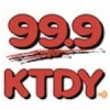 Radio KTDY 99.9 FM