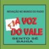 A Voz do Vale