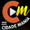 Rádio Cidade Mania