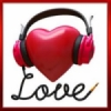 Rádio Cidade Mania Love