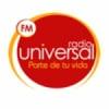 Radio Universal 94.7 FM