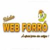 Rádio Web Forró