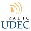 Radio Universidad de Concepción 95.1 FM