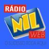 Rádio Nil