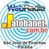 Rádio Jatobanet