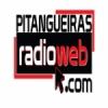 Pitangueiras Rádio Web