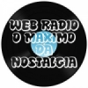 Web Rádio O Máximo da Nostalgia