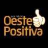 Rádio Oeste Positiva