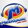 Metrópole Webrádio