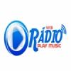 Rádio Web Play Music