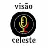 Web Rádio Visão Celeste