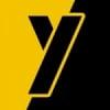 Yellow Radio FM 92.8