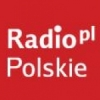 Polskie Radio Dwojka FM