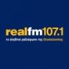 Radio Real FM 107.1