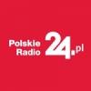 Polskie Radio Euro 92.4 FM