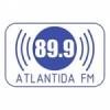 Radio Atlantida FM 89.9