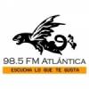 Radio Atlantica FM 98.5